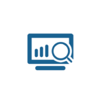 REAL-TIME INSIGHTS, ANALYTICS & REPORTING