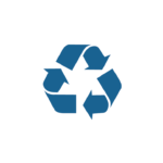 MEASURABLE RECYCLING DIVERSION RATES